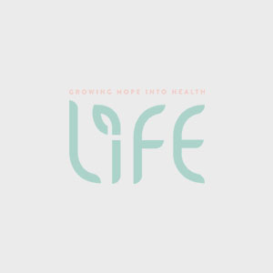 LIFE Health Center Bountiful, Utah - Lyme Treatment - Cancer Treatment
