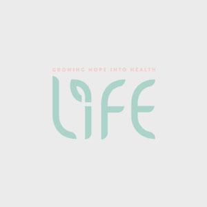 LIFE Health Center Bountiful, Utah - Lyme Treatment - Cancer Treatment